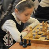 chess_febr2016_mgl_021.jpg