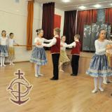 dances_glk_2017_dsc0353.jpg