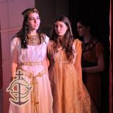 antony-and-cleopatra_play_glk_2018-107.jpg