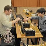 chess_febr2016_mgl_052.jpg