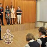 school-leavers_mgl_2016-49.jpg