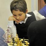 chess_glk_08_12_2017-101.jpg