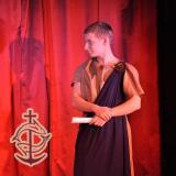 antony-and-cleopatra_play_glk_2018-148.jpg