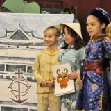 glk_china_play_2017_dsc0168.jpg