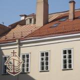 vilnius_university72.jpg