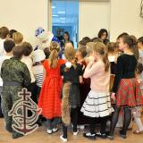 new_year_dances_glk_23_12_2017-303.jpg
