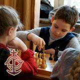 chess_02_2017_glk-130.jpg