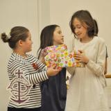 new_year_mgl_2017_primary_school-492.jpg
