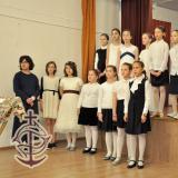 choir_mgl_may2017_dsc0242.jpg