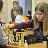 chess_glk_08_12_2017-36.jpg