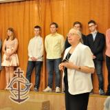 glk_school-leavers_2017_dsc0109.jpg