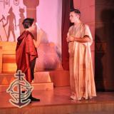 antony-and-cleopatra_play_glk_2018-82.jpg