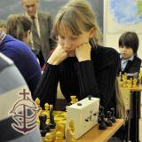 chess_glk_15_12_2017-21.jpg