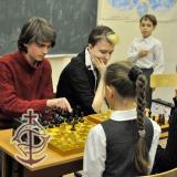 chess_glk_15_12_2017-134.jpg