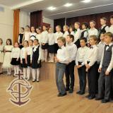 choir_mgl_may2017_dsc0240.jpg