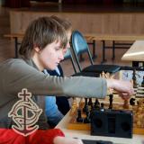 chess_02_2017_glk-84.jpg