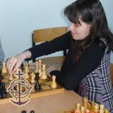 chess_glk_2010_dsc04257.jpg