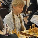 mgl_chess_12_2016-22.jpg