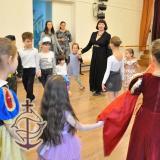new_year_dances_glk_23_12_2017-180.jpg