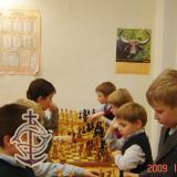 chess_11_2009_glk_dsc01825.jpg