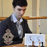 chess_febr2016_mgl_093.jpg