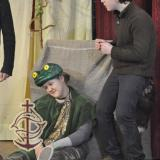 wind_in_the_willows1_mgl_2013_221.jpg