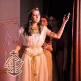 antony-and-cleopatra_play_glk_2018-121.jpg
