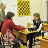 chess_glk_15_12_2017-64.jpg
