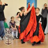 new_year_dances_glk_23_12_2017-138.jpg