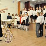 choir_mgl_may2017_dsc0229.jpg
