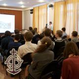 evdokia_presentation_01_2017_glk-30.jpg