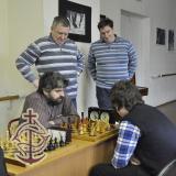 chessmgl_febr2015_065.jpg