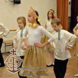 new_year_dances_glk_27_12_2017-68.jpg