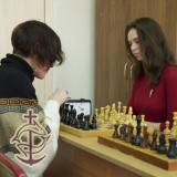 chess_glk_24_01_2017_32.jpg