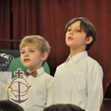 choir_mgl_may2017_dsc0174.jpg