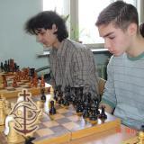 chess_glk_2010_dsc04333.jpg