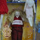 dolls_mgl_2013_049.jpg