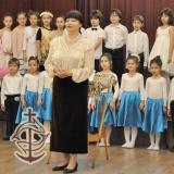choir_mgl_2-3grades_12_2016-6.jpg