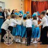 dances2_mgl_may2015_15.jpg