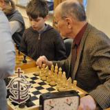 mgl_chess_12_2016-46.jpg
