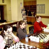 chess_2007_024.jpg