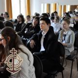 conference_2017_glk_1_-113.jpg