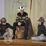wind_in_the_willows1_mgl_2013_152.jpg