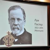 conference_2017_glk_3_-180.jpg