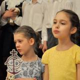 choir_mgl_may2017_dsc0190.jpg