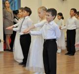 new_year_dances_glk_23_12_2017-79.jpg