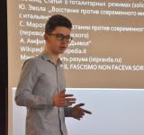 conference_2017_glk_3_-60.jpg