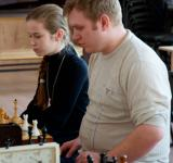 chess_02_2017_glk-5.jpg