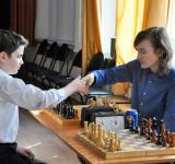 mgl_chess_april_2016-175.jpg