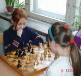 chess_glk_2010_dsc043023.jpg